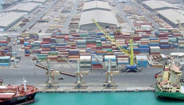 Chabahar Port: ईरान के अहम प्रोजेक्ट में भागीदारी बढ़ाएगा भारत, जून तक पहुंचेगी ये नई खेप