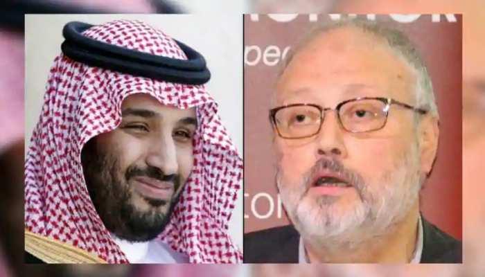US रिपोर्ट में खुलासा: Saudi Arabia के Crown Prince के इशारे पर ही हुई थी पत्रकार Jamal Khashoggi की हत्या