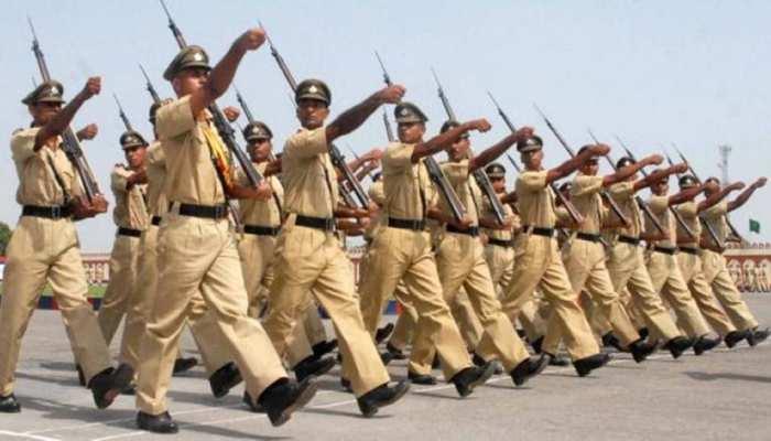 UP Police SI Recruitment 2021: इस राज्य के पुलिस विभाग में 9534 पदों पर निकली भर्ती, ऐसे करें आवेदन