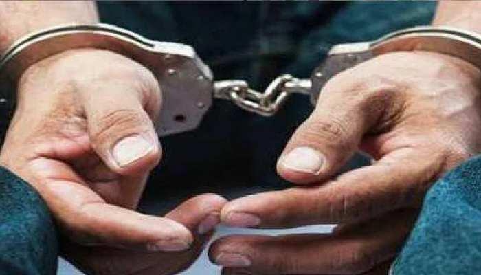 Banswara Samachar: लूट और हत्या के मामले का खुलासा, 3 आरोपी गिरफ्तार