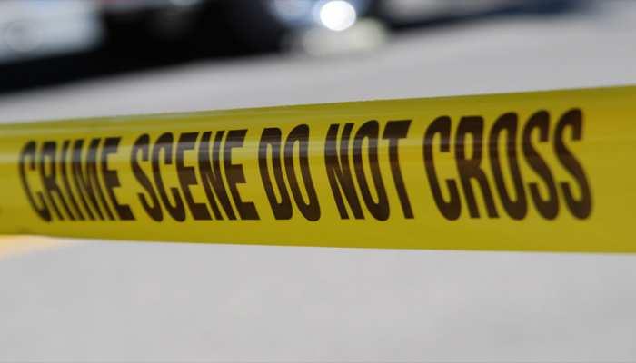 Delhi: Punjabi Bagh में दबंगों ने मां-बेटे पर किया जानलेवा हमला, शोर मचाने से रोक रही थी महिला