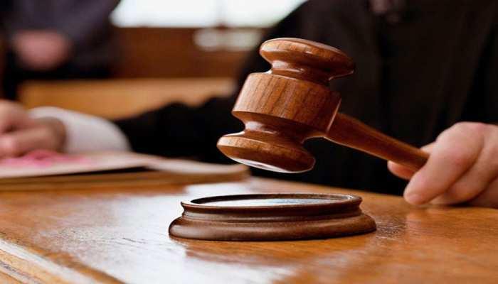 Maharashtra: Thane में Special Court ने लड़की का पीछा करने पर शख्स को सुनाई 22 महीने की सजा
