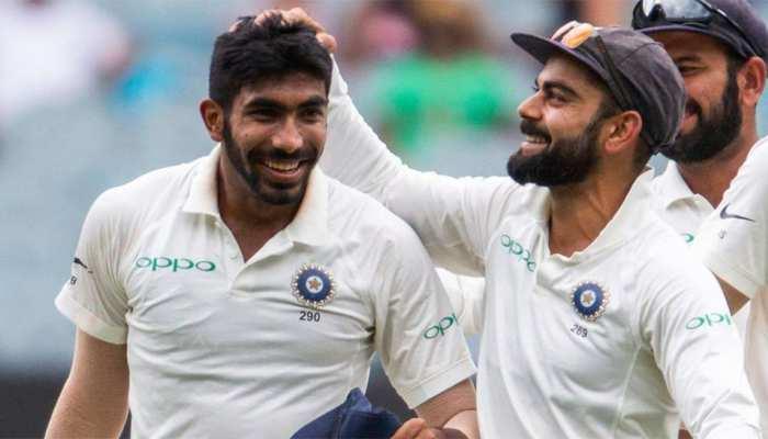 चौथे टेस्ट से पहले भारतीय टीम को बड़ा झटका, निजी कारणों से बाहर हुआ या दिग्गज