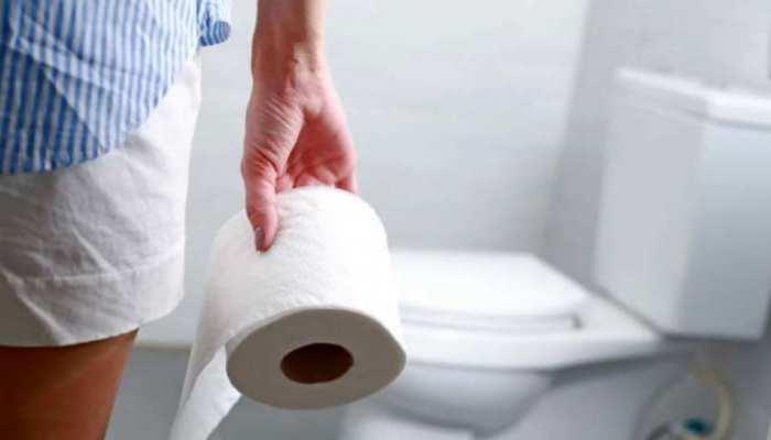 Constipation की समस्या से परेशान हैं? आयुर्वेद में है इसका परफेक्ट इलाज