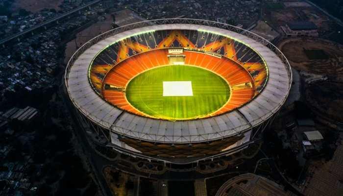 Ahmedabad Pitch Controversy: ICC की सजा से बच सकता है Narendra Modi Stadium, चौथे टेस्ट के लिए कैसा होगा विकेट?