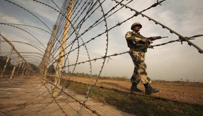 'सीज फायर समझौते का पालन करे Pakistan, पहली गोली नहीं चलाएगी Indian Army'