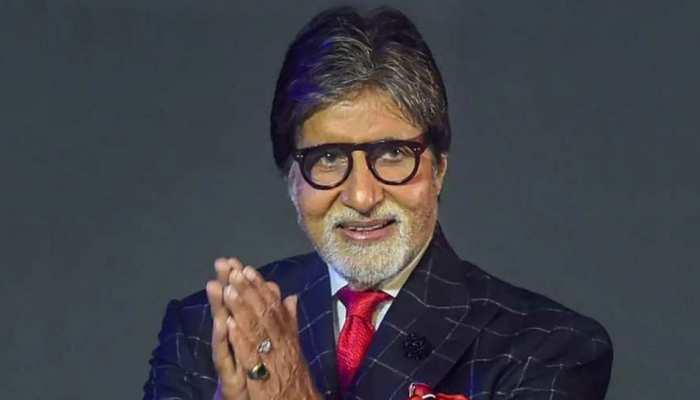 Amitabh Bachchan Health Update: बिग बी की सेहत बिगड़ी, होने जा रही है सर्जरी
