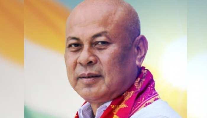Assam Election 2021: असम में BPF ने NDA से नाता तोड़ा, महागठबंधन का कुनबा बढ़ा