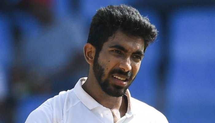 IND vs ENG: चौथे टेस्ट में कौन लेगा Jasprit Bumrah की जगह? इन गेंदबाजों में कड़ी टक्कर