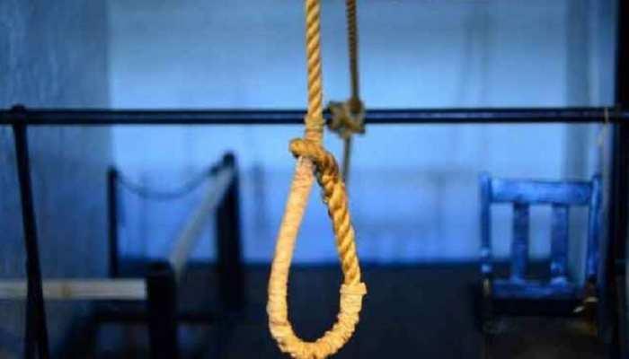 Jodhpur: MBBS के छात्र ने हॉस्टल के कमरे में की आत्महत्या, जांच में जुटी पुलिस