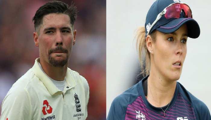 IND vs ENG: भारत से हार के बाद आपस में भिड़े इंग्लिश टीमों के खिलाड़ी, बोर्ड ने लगाई फटकार