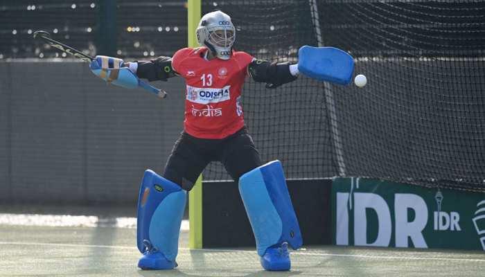 Women's Hockey: India की लगातार दूसरी शिकस्त, Germany की 1-0 से जीत