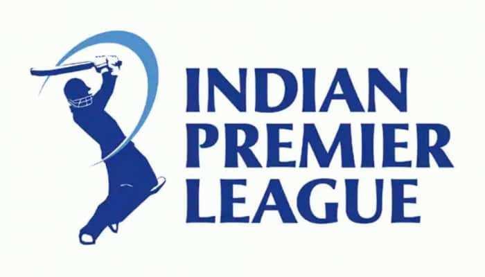 हैदराबाद को नहीं मिली IPL की मेजबानी, इस दिग्गज ने खटखटाया BCCI का दरवाजा