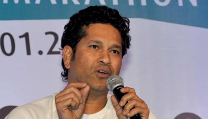 Sachin Tendulkar ने Vinesh Phogat और Indian Hockey Team की जीत पर दी मुबारकबाद