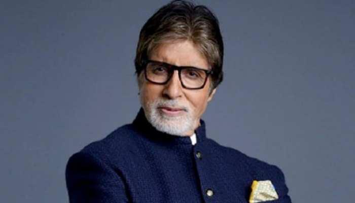 Amitabh Bachchan Health Update: बिग बी ने कराई ये सर्जरी, जानिए कैसी है सेहत