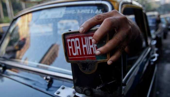 Fare Hike: आज से मुंबई में ऑटो-टैक्सी का सफर महंगा, टैक्सी का न्यूनतम किराया 22 से बढ़कर 25 रुपये