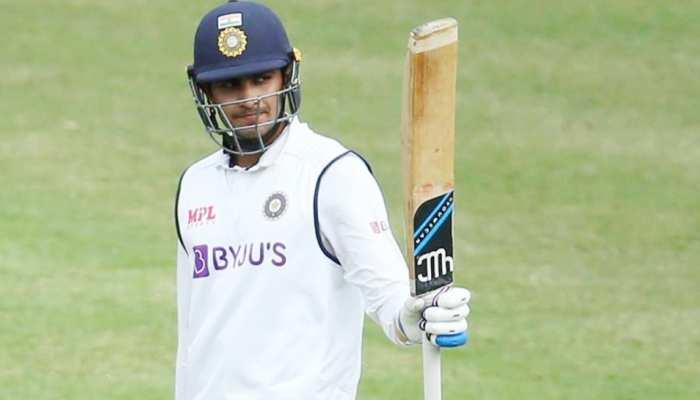 Ind vs Eng: चौथे टेस्ट में Shubman Gill पर गिर सकती है गाज? England के खिलाफ खामोश रहा है बल्ला
