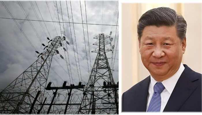 Cyberattack की फिराक में चीन, मुंबई के बाद पूरे देश में Blackout की साजिश
