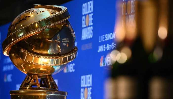 Golden Globe Awards 2021: 'द क्राउन' ने बटोरा खूब सम्मान, देखिए विजेताओं की पूरी लिस्ट