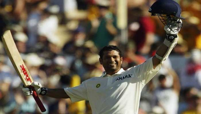 5 players who played the most balls in Test cricket Sachin Chanderpaul Kallis Dravid Border