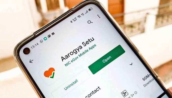 Aarogya Setu ऐप से भी कर सकते हैं कोरोना वैक्सीन के लिए रजिस्ट्रेशन, ये रहा पूरा प्रोसेस