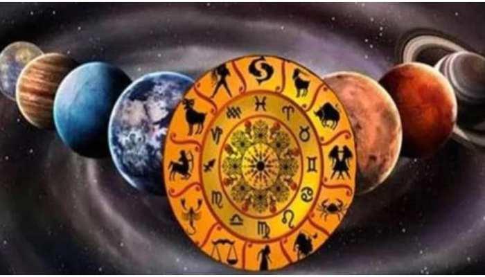 मार्च में 3 ग्रहों की बदलेगी चाल, मीन राशि में एक साथ होंगे सूर्य और शुक्र