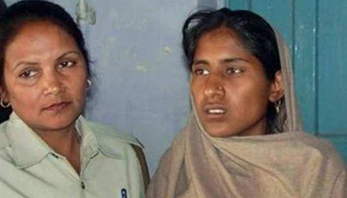 Shabnam Case: दया और फांसी के बीच उलझी शबनम पहुंची बरेली जिला जेल
