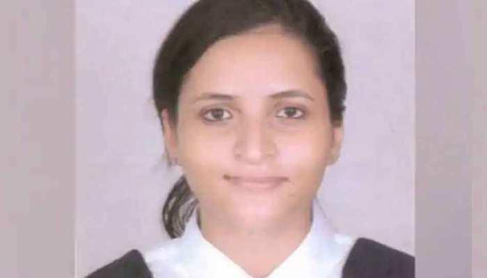 Toolkit Case: निकिता जैकब की याचिका पर दिल्ली पुलिस एक हफ्ते में दाखिल करेगी जवाब, जानिए कोर्ट ने क्या कहा
