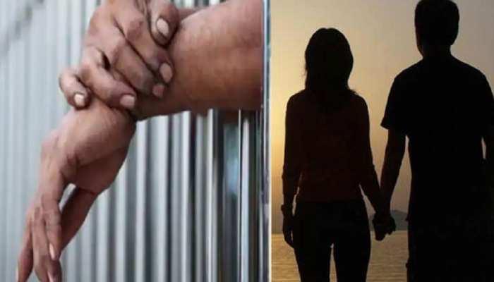 Chapra: दूसरी शादी से भड़की पत्नी ने पति को भेजवाया जेल, कहा-मेरे रहते कोई और नहीं