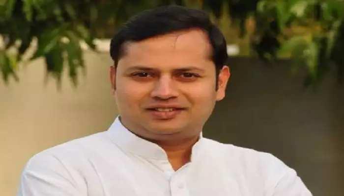Kota Samachar: Vaibhav Gehlot ने केंद्र सरकार को बताया किसान विरोधी, लगाया अनदेखी का आरोप