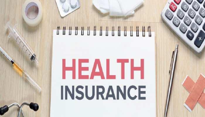 Policyholders के लिए अच्छी खबर! कस्टमर को अपडेट रखना अब बीमा कंपनियों की जिम्मेदारी, IRDAI का निर्देश