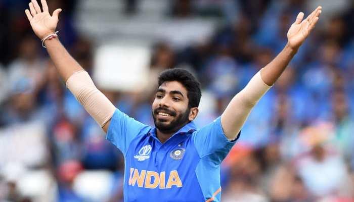 Team India को झटका, आने वाले इन टूर्नामेंट्स में नहीं खेलेंगे Jasprit Bumrah
