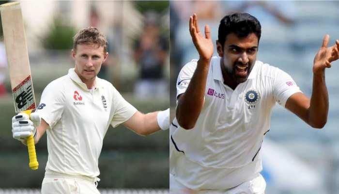 Ashwin, Root और Kyle Mayers में कड़ी टक्कर, ICC ने इस बड़े अवॉर्ड के लिए किया नॉमिनेट