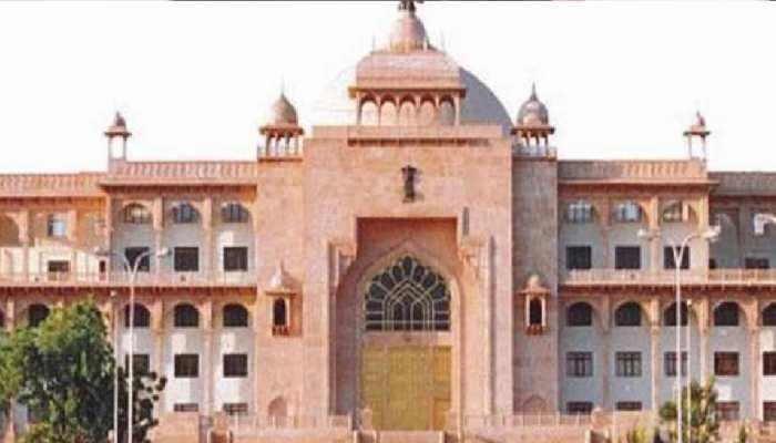 Rajasthan Budget Session: प्रश्नकाल से शुरू होगी सदन की कार्यवाही, जारी रहेगी बजट पर बहस