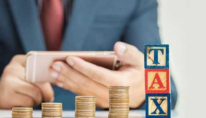 Tax Saving: अगर इन चीजों पर हो रहा है खर्च, तो बच सकता है आपका टैक्स