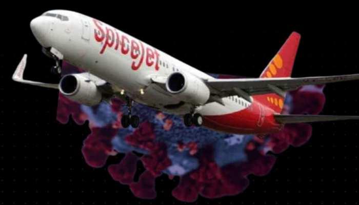 कोरोना के दौरान रद्द हुई टिकट का पैसा नहीं लौटा रही हैं एयरलाइंस तो पढ़ें ये खबर, पाई-पाई मिलेगी वापस