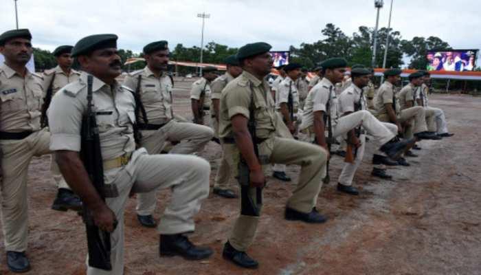 Bihar Sarkari Naukri 2021: सिपाही भर्ती के लिए आए 11.5 लाख आवेदन, जानिए क्या है Exam Pattern