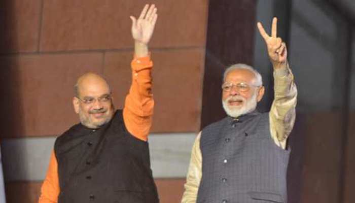 असम और बंगाल में ताबड़तोड़ इतनी रैलियां करेंगे PM मोदी, नड्डा-शाह के खाते में 50-50