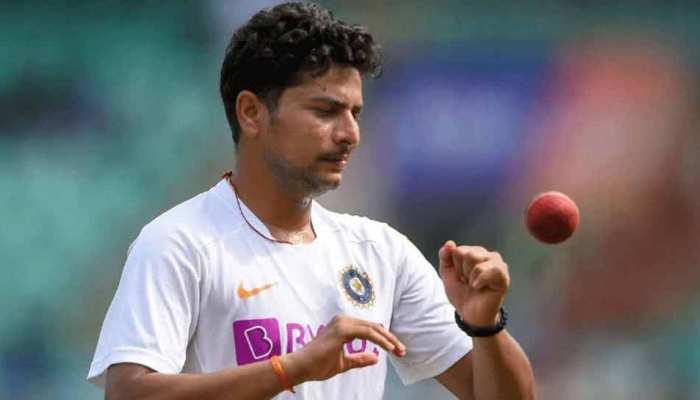 IND vs AUS: Kuldeep Yadav को Team India में कम मौके दिए जाने पर कप्तान Virat Kohli ने दी सफाई