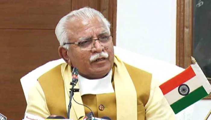प्राइवेट सेक्टर में 75% आरक्षण पर CII ने जताई चिंता, हरियाणा सरकार से पुनर्विचार को कहा