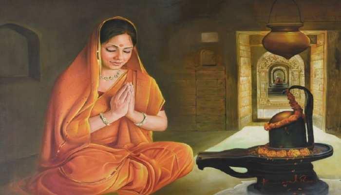 Mahashivratri 2021: जानें कब है महाशिवरात्रि का पर्व, महामृत्युंजय मंत्र का जाप करेगा दुख दूर