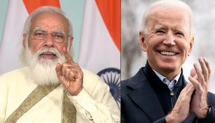 Kashmir के हालात पर नजर रखे हुए है America, भारत सरकार की नीतियों को जमकर सराहा