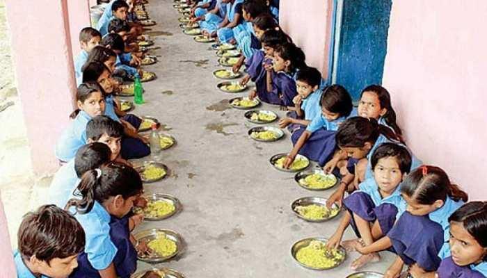 Jaipur News: School तो खुलेंगे लेकिन नहीं पकेगा Midday Meal, पर ऐसे मिलेगा फायदा