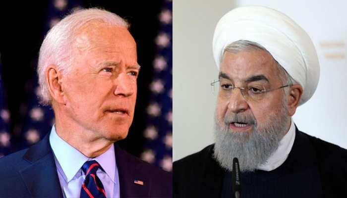 Iraq Air Base Attack: US ने Iran को दी चेतावनी, ठहराया इराक में एयरबेस पर हमले का जिम्मेदार