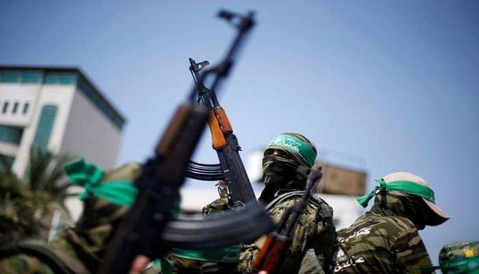 Jammu-Kashmir: Terrorists ने साल 2021 में बढ़ाया IED का इस्तेमाल, Security Forces ने जताई चिंता