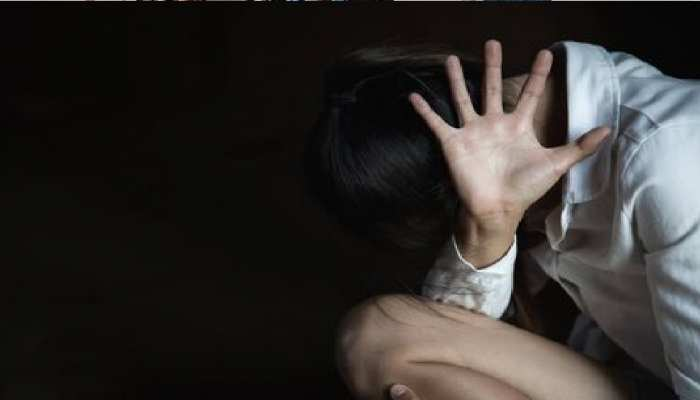 Jalore Samachar: Police Constable बना दरिंदा, महिला बोली-Rape के बाद किए फोटो Viral