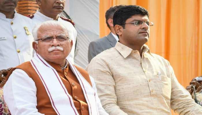 Haryana: निजी क्षेत्र में राज्य के लोगों को 75 फीसदी आरक्षण देगी खट्टर सरकार, जानिये पूरा कानून