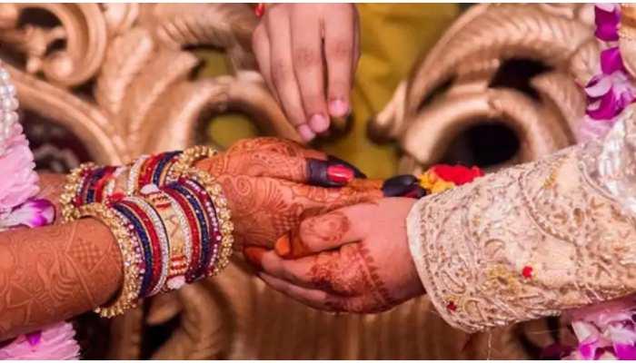 Viral Joke: 8वें वचन के बगैर पूरी नहीं होंगी शादी की रस्में, जानिए क्या है ये