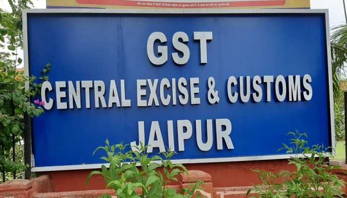Jaipur News: 31 मार्च तक भरना होगा GST रिटर्न, नहीं तो लगेगा जुर्माना
