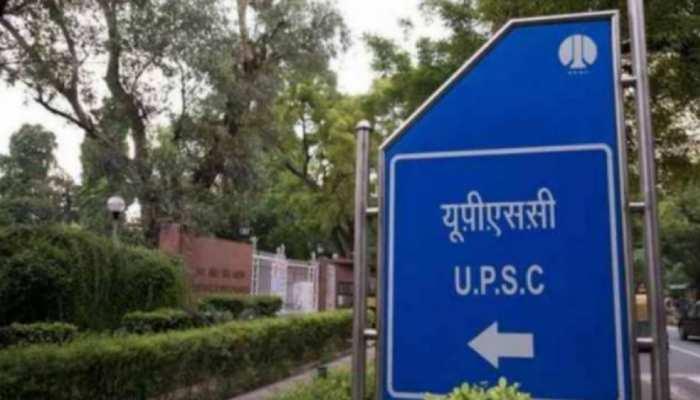 UPSC Notification 2021: सिविल सेवा प्रारंभिक परीक्षा 2021 के लिए नोटिफिकेशन जारी, यहां जानें डिटेल्स